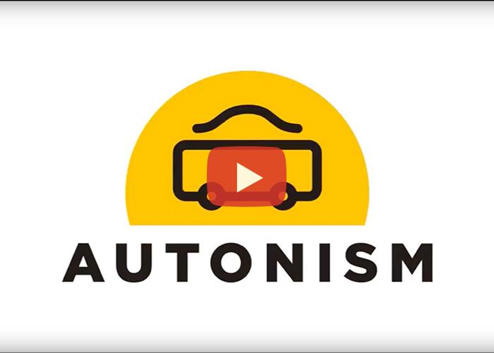 About Autonism