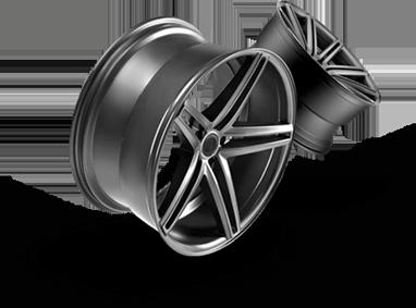 wheels-img