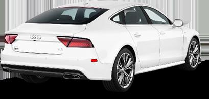white-car-img